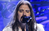 Vocalista do Dream Theater se apresenta em Campo Grande na quinta