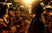 Cineclube UFGD inicia sessões de cinema gratuitas neste sábado