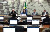 Audiência pública ressalta vantagens econômicas e sociais de Rota para o Chile