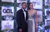 'Eu rio', diz presidente do PSG sobre rumores de Neymar no Real Madrid