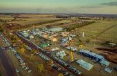 Campo Grande Expo supera expectativas e anuncia edição de 2019