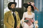 """Cineclube UFGD exibirá """"O Coronel e o Lobisomem"""" neste sábado"""