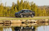 Fiat Toro ganha nova versão Ranch 4x4 topo de linha focada no funcionalidade e refinamento