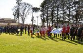 Abertura da '11ª Copa Saúde Cassems de Futebol Society' acontece no próximo domingo