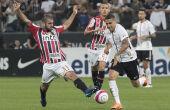 Longos jejuns de gols incomodam os finalistas do Campeonato Paulista