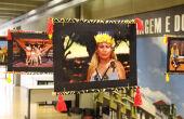 Semana do Patrimônio Cultural Indígena, palestra e criação de GT vai até esse fim de semana