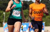 Campo-grandense conquista o bronze no Mundial de Paratletismo em Dubai