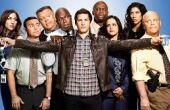 EUA: elenco de 'Brooklyn Nine-Nine' doa US$ 100 mil para manifestantes presos