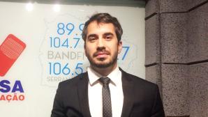 Flávio Garcia Cabral,  Procurador-Chefe da Procuradoria da Fazenda Nacional em Mato Grosso do Sul