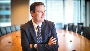 Segundo Zema, Brasil tem potencial para atrair mais investidores internacionais.
