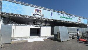 Algumas cidades, como Campinas, instalaram até três unidades