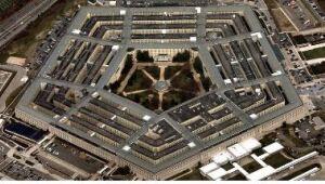 Sistemas do Pentágono (acima), do Tesouro, do Departamento de Comércio e dos laboratórios nucleares foram invadidos por hacker russos