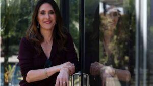 Gisela Adissi abriu uma consultoria diante do interesse do mercado financeiro pelo setor chamado de 'death care'