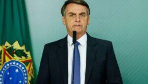 Para entrar em prática, a mudança precisará ser aprovada no Senado até o dia 5 de março e ainda ser sancionada pelo presidente Jair Bolsonaro
