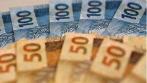 INSS autoriza antecipação de cronograma de pagamentos de benefícios