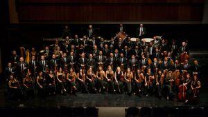 Orquestra Sinfônica Nacional