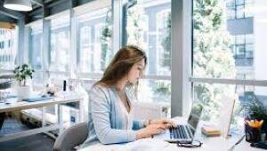 Mulheres são mais instruídas, mas ocupam apenas 37,4% dos cargos gerenciais