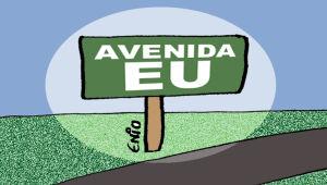 Lula vê Bolsonaro certo atacando os adversários