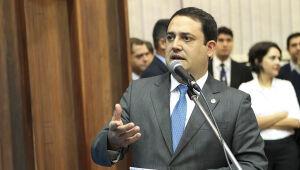 O deputado estadual Marcio Fernandes (PMDB),é formado em Medicina Veterinária e apresentou dados importantes.