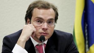 Funaro é testemunha-chave em diversos processos envolvendo ex-deputados do PMDB, como Eduardo Cunha, Henrique Eduardo Alves e Geddel Vieira Lima, entre outros