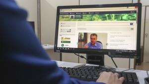 O objetivo, segundo o Secretário de Administração e Desburocratização, Carlos Alberto de Assis, vai além de manter atualizados os dados dos servidores públicos