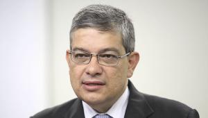 Na carta, Virgílio cobrou maior transparência das finanças do partido, como criação de um portal da transparência. Esta é a segunda carta do prefeito de Manaus endereçada ao paulista