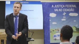 Filha do ex-deputado federal e atual presidente do PTB Roberto Jefferson, Cristiane foi anunciada como ministra do Trabalho em 3 de janeiro