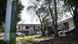 O curso será ofertado por instituições de ensino públicas e privadas do estado, habilitadas pelo Ministério da Educação e habilitadas no Programa de Formação Técnica para Agentes de Saúde (PROFAGS)
