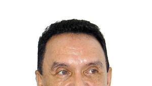 *Oclécio Assunção, Especialista em Direito do Trabalho pela universidade de Direito da UNAES. Pós-graduado em Direito do Trabalho pelo Centro Universitário das Faculdades Metropolitanas Unidas – FMU São Paulo