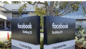 Também foi requisitada uma reunião com a Comissão Federal de Comércio e com membros do Facebook