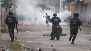 REUTERS/Andres Martinez Casares/ direitos reservados