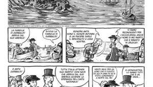 Custódio Rosa/Direitos reservados
