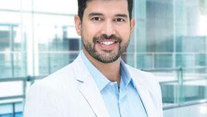O autor é o Dr. Emmanuel Neto é médico clínico geral a (RQE: 3538), endocrinologista (CRM 5405 MS) e metabologia (RQE: 3539)