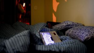 Um sono de má qualidade ou encurtado leva o organismo a uma situação de estresse.