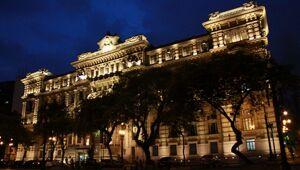 O governo e as prefeituras de São Paulo estão oficialmente proibidos de conceder reajustes e adicionais salariais ou contratar novos servidores até dezembro de 2021