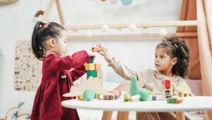 Os pais devem ter extrema atenção aos comportamentos das crianças, pois o estresse tóxico pode ocasionar outros problemas ao longo da vida.