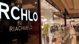 O SSS (vendas mesmas lojas) apresentou uma queda de 69,7%, pressionado pelo fechamento das lojas da Riachuelo no início do trimestre em razão da pandemia de covid-19 (
