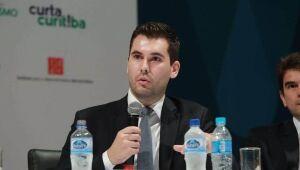 Luiz Eduardo Peccinin, advogado e membro da Academia Brasileira de Direito Eleitoral (Abradep)