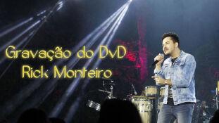 Rick Monteiro