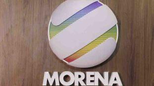 A nova logomarca, elaborada dentro dos padrões Globo, teve rasgado elogios da população sul-mato-grossense