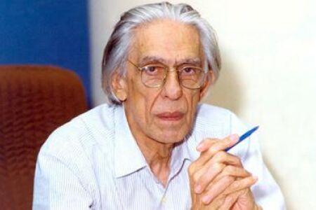 Evento este ano homenageará o poeta Ferreira Gullar, falecido em dezembro