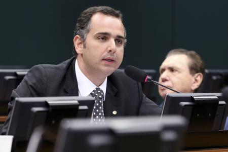 Em 2017, a comissão ganhou os holofotes durante a votação dos dois pedidos da Procuradoria Geral da República (PGR) de abertura de processo contra Temer