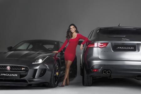 A parceria, inicialmente, será de um ano e sua estreia será no lançamento local do Jaguar E-PACE com clientes no dia 9 de março, na Fazenda Capuava, em Indaiatuba (SP).