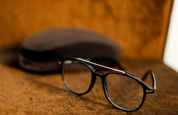 Governo disponibiliza óculos de grau por R$ 60 para população de baixa renda