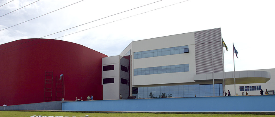Assembleia de Mato Grosso abre CPI para investigar governo Taques