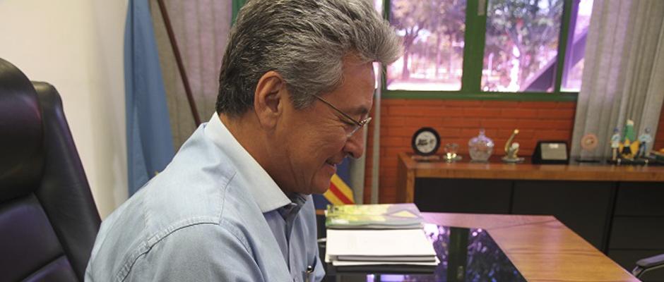 CNH Digital já está disponível em Mato Grosso do Sul