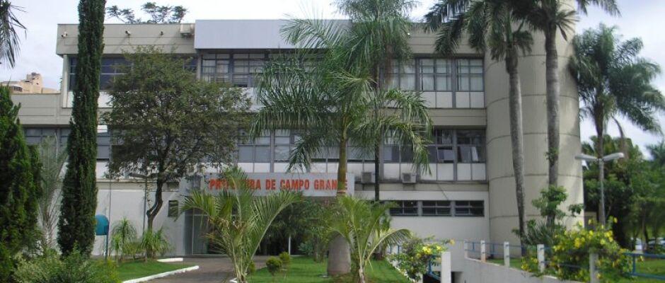 Com 75 vagas, Prefeitura abre processo seletivo para Assistente Educacional Inclusivo
