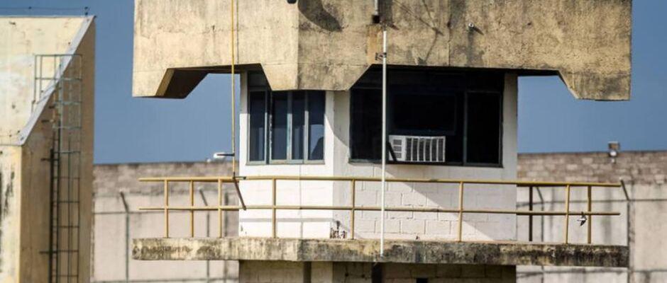 Por suspeita de ação do PCC, juiz manda fechar aeroporto em Presidente Venceslau