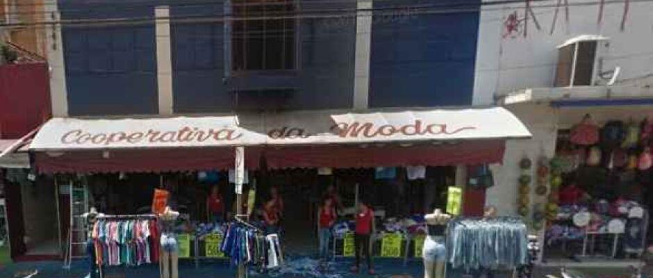 Justiça condena dona de loja que xingou cliente por desistir de compra