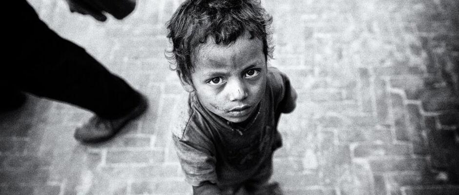 Patrimônio dos 26 mais ricos do mundo é igual ao da metade mais pobre